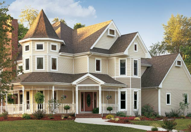 and materials choosing the best vinyl siding products for your home