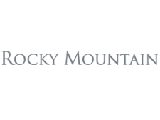 Rocky Mountain Door Hardware